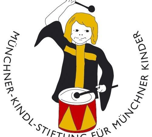 Spende der Münchner Kindl Stiftung für Hilfe für Kids