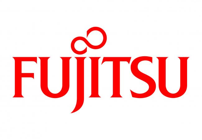 Spende von Fujitsu für Ferienangebote