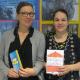 Spende Katrin Freiburghaus aus Verkauf Obst- und Gemüsegeschichten an Hilfe für Kids